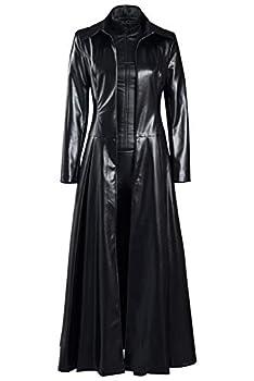 Best selene underworld costume Reviews