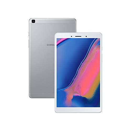 Samsung Galaxy Tab A8 Wi-Fi 8 In...