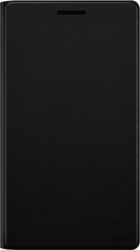 HUAWEI T3 7.0 3G Custodia Protettiva, AntiGraffio, Nero