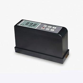 SSEYL Landtek GM-026 Gloss Meter Glossmeter by Gain Express Gain Express Holdings Ltd.