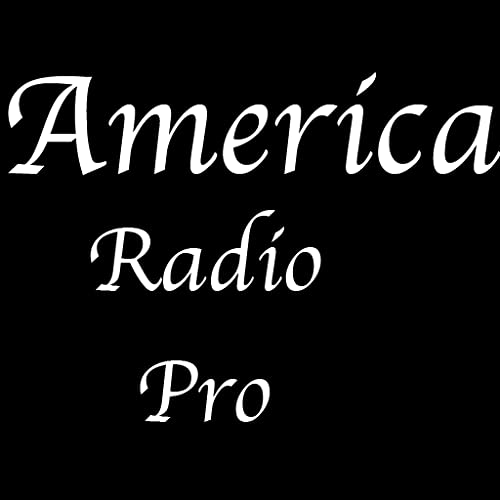 USA (America) Radio Pro