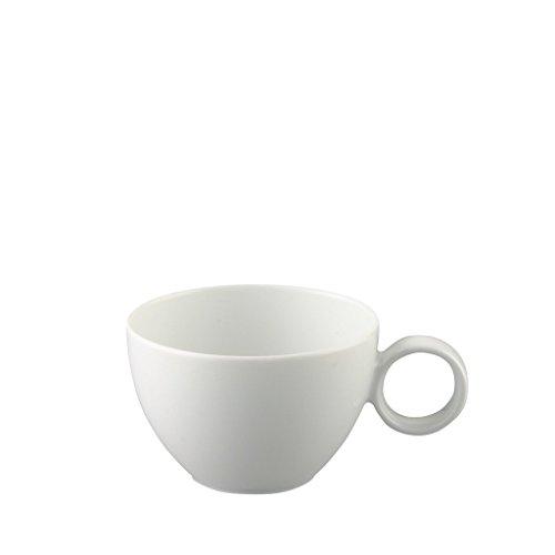 Vario Pure Tee-Obertasse 0,23 L