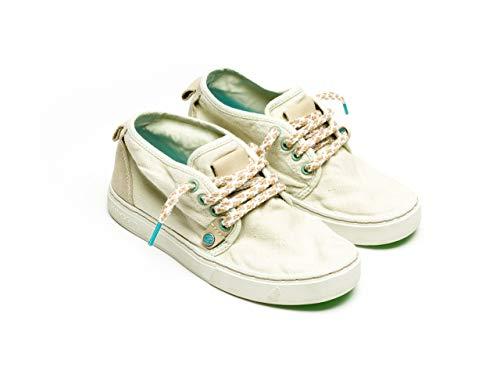 Satorisan Sneaker Donna YASURAGI P116 Linen MEGA MARBRE PE17
