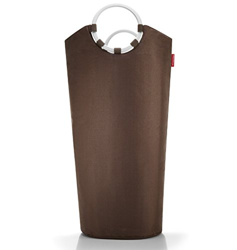 reisenthel looplaundry mocha TL6008
