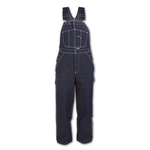Men's Big & Tall Overalls