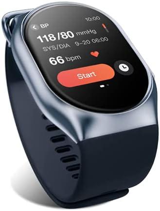Top 10 Best iphone blood pressure monitor Reviews