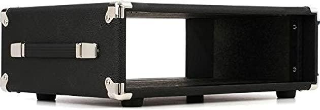 Aguilar DB 751 Head Case - Standard Black