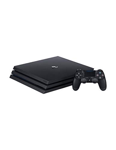 PS4 PRO 1TB GAMMA+FORTNITE