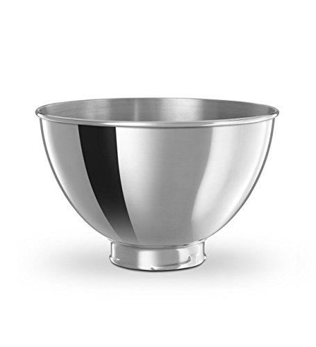 kitchenaid mixer 3 qt bowl - 8