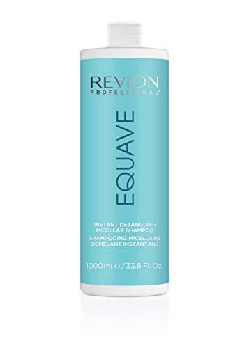 REVLON PROFESSIONAL (REVXW) Equave Hydro Detangling Shampoo , 1er Pack (1 x 10000 ml)