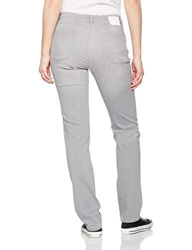 BRAX Damen Style Mary Sport Slim Jeans, Used, W27 / L32 (Herstellergröße: 36)
