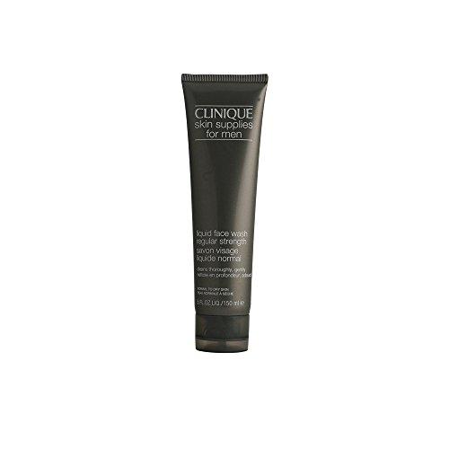 Clinique For Men Liquid Face Wash - 6.7oz/200ml