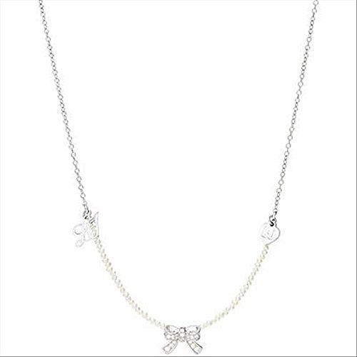 collana donna gioielli Liujo classico cod. BLJ208