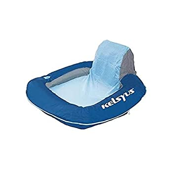 Best floating chairs Reviews
