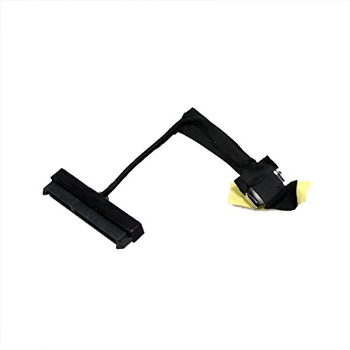 Gintai HDD Hard Drive SATA Cable Replacement for Acer Predator Helios 300 G3-571 G3-572 DC02002UI00