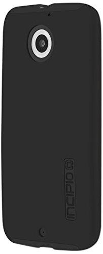 Motorola Moto X (2nd Gen) Case, Incipio [Shock Absorbing] DualPro Case...