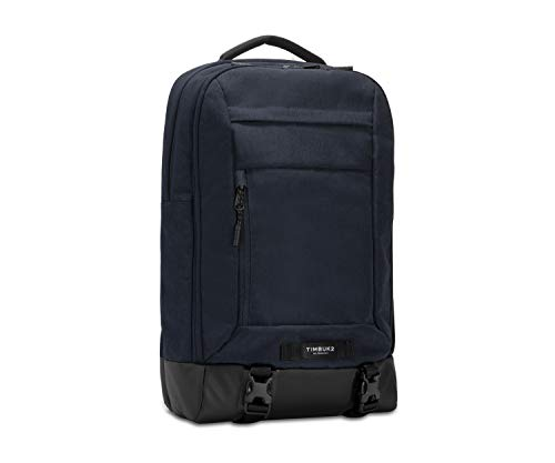 TIMBUK2 Authority Laptop Backpack Deluxe, Nightfall