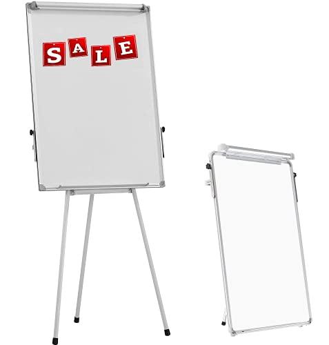 Luchs - Tafel / Whiteboard mit Ständer...