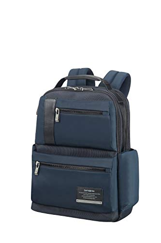 Samsonite OpenRoad Laptop Business Backpack