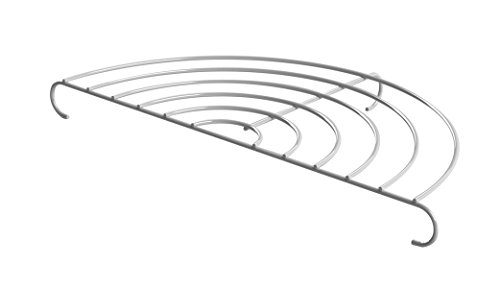 Mastrad F63580