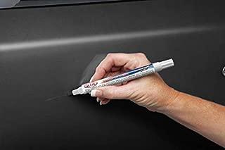 Kia Touch-up Paint Pen (Gravity Grey KDG)