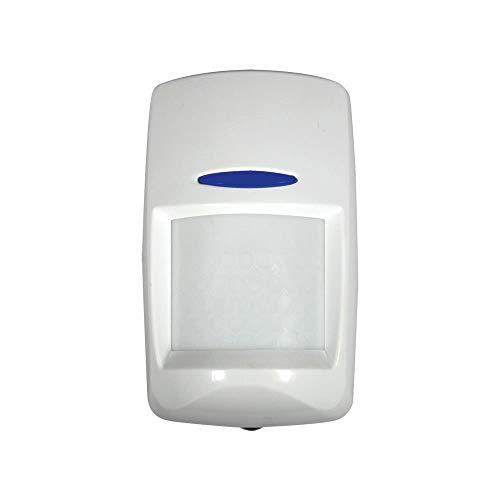 Sensor Hikvision Pet