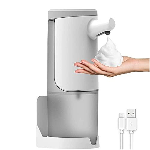 SADALAK Dispensadores de loción y de jabón