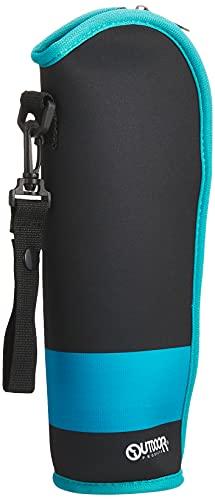 アウトドアプロダクツボトルカバーペットボトル水筒ケースバイク500ml314-244