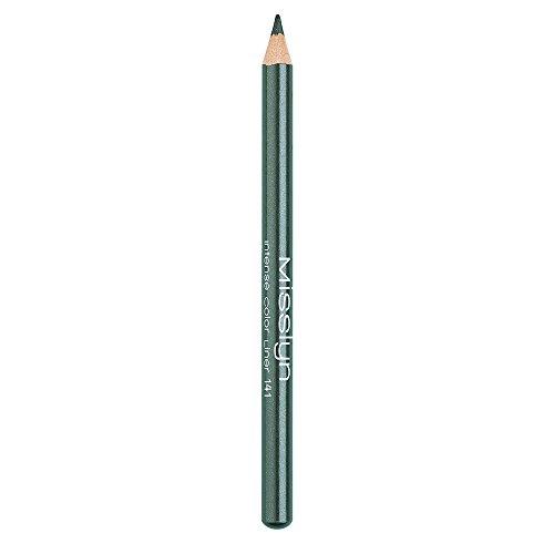 Misslyn Intense Color Liner Nr.141 evergreen, 0.78 g