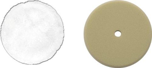 Kunzer 7PMZ02 Zubehör zu Poliermaschine 7PM03
