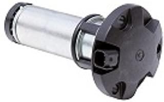 Marine Power G-Force Fuel Pump Cartridge