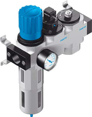 Filtros para 2 x Festo festool ct-11 e//22 e//33 e-le//44 e-le//55 e//mini filtro de aire