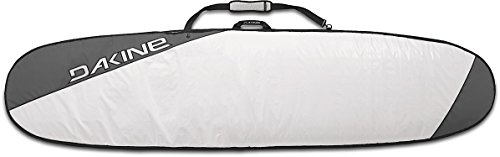 Dakine Surf Daylight Noserider Bag