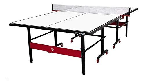 Mesa De Ping Pong Walmart marca LARCA