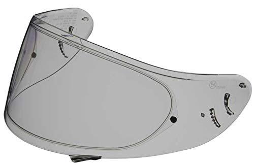 Shoei Visier CW-1 leicht getönt passend für X-Spirit II/XR-1100 / Qwest