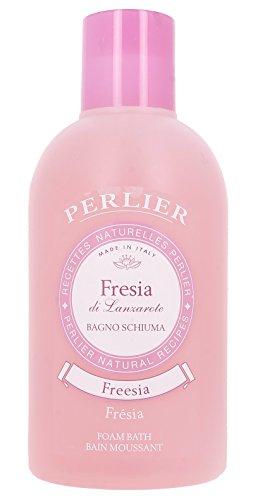 Perlier Bagno Schiuma Fresia 1 lt