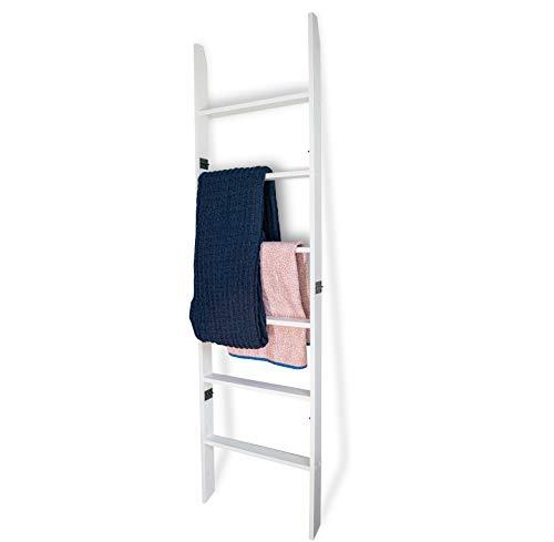 Find Bargain Relodecor Blanket Ladder