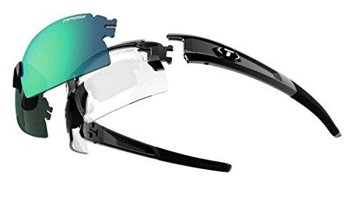 Tifosi Optics Escalate H.S. Gafas de Sol