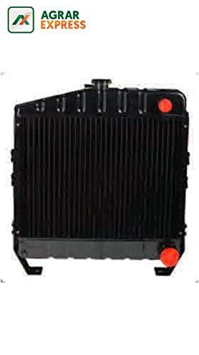 Kühler Wasserkühler (3145498R93) für Case IH Case IHC 743 744 745 S 844 S 845