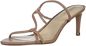 Kenneth Cole Riley 70 Strappy Women's Sandals