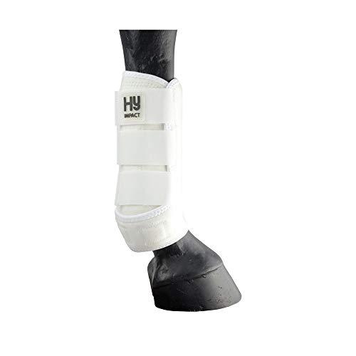 Sport Support Bottes Blanc blanc grand