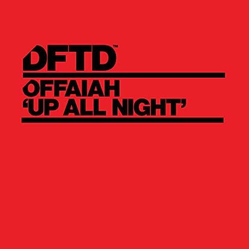 OFFAIAH