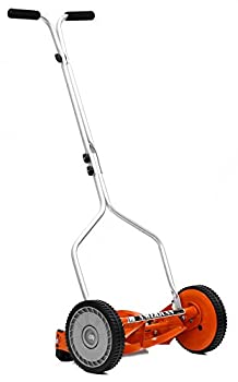 TOP-8 best lawn mowers in 2019 from $100 to $2000 | Buyer's