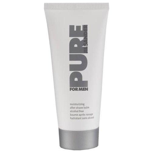 Pure for Men von Jil Sander - Aftershave Balm 100 ml