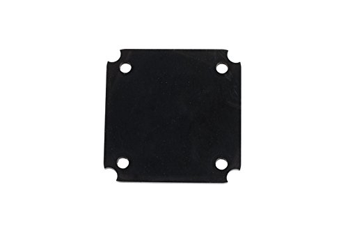 Membrane für Condor Druckschalter MDR 5