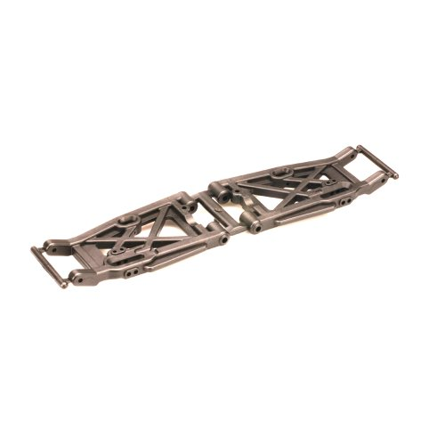 Kyosho Rear Lower Suspension Arm 777 KYOIF331 [Toy] (japan import)