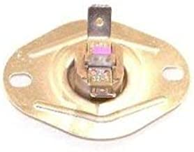 HH18HA496 - Carrier OEM Furnace Disc Replacement Limit Switch L200F-40