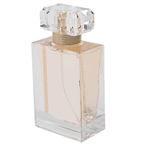 Perfume de regalo, Perfume para hombre de 50 ml para compras para hombres para reuniones para hombres
