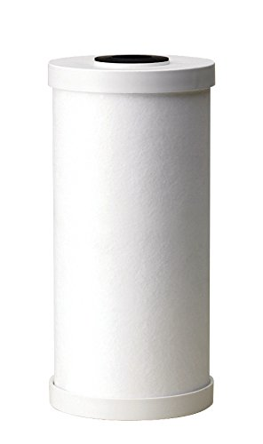 American Plumber WRC25HD Radial-Flow Carbon Cartridge