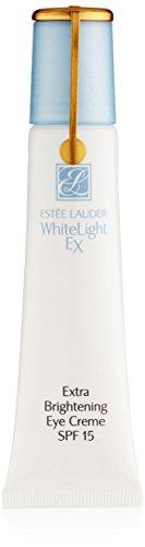 Estée Lauder WhiteLight Ex Crème ultra-éclaircissante yeux FPS 15 15 ml